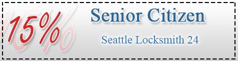 seattle locksmith 24