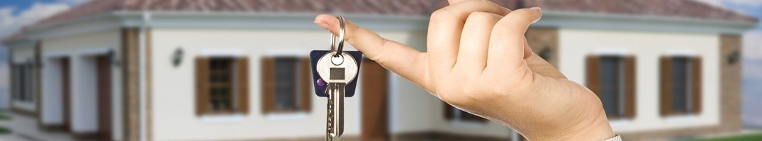 Residential Locksmith Seattle WA