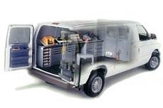 Mobile Locksmith Seattle WA